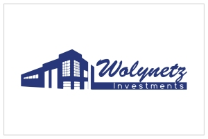 Investment and Property Management